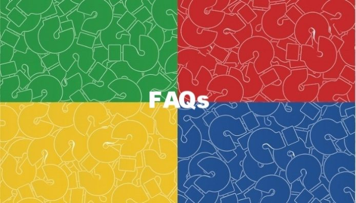 faqs about funded gratuity schemes