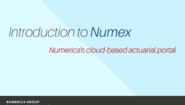 Intro to Numex