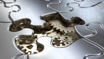 understanding actuarial gain or loss in AS 15 report